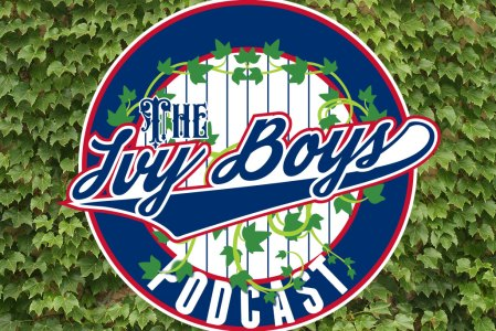 The Ivy Boys Live Stream – 07-23-2019