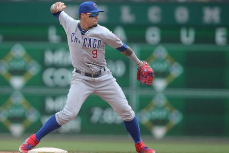 So How About That Baez Extension