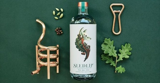 seedlip-collage-botanical-ingredients.jpg.660x0_q85-544x285