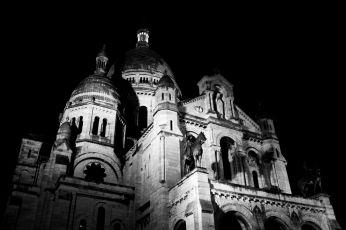 París_06