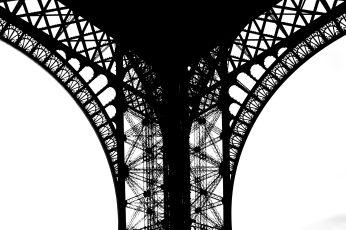 París_07