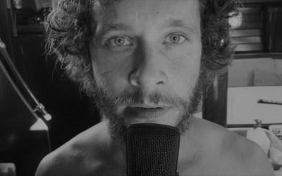 jack mic (2)