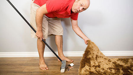 cleaning_tips_lazy_people_195s25c-195s2bn