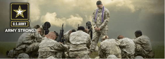 us-army-chaplaincy-recruiting