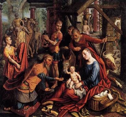 3cc-adoration-of-the-magi-pieter-aertsen-rennaisance