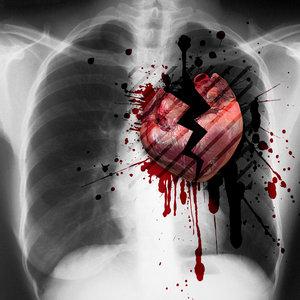 broken_heart_by_fabu