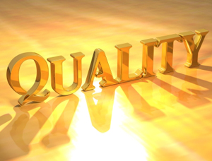 email-deliverability-quality
