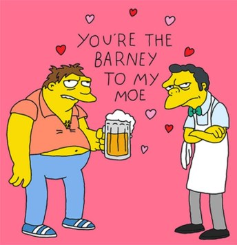 Funny-Valentines-Day-Cards-97