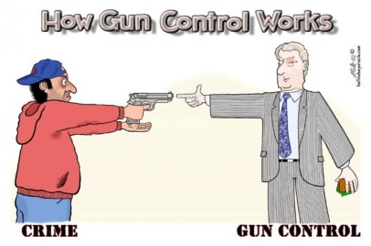gun-control-vs-crime-650x433