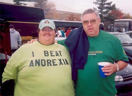 fat-people
