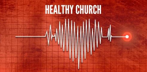 healthyChurch1-732x360