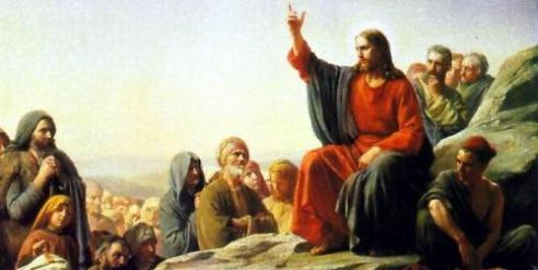 ibo_et_non_redibo_Christ_preaching
