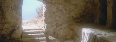 empty-tomb-930x340