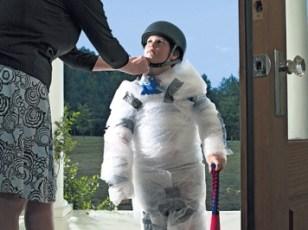 kid-in-bubble-wrap