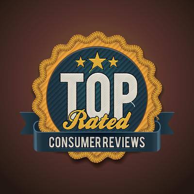 top-consumer-review-websites