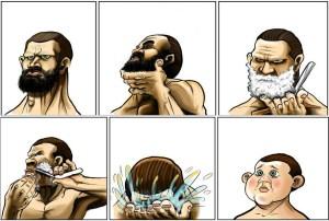 beard-to-boy