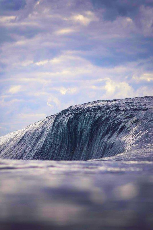 wave15
