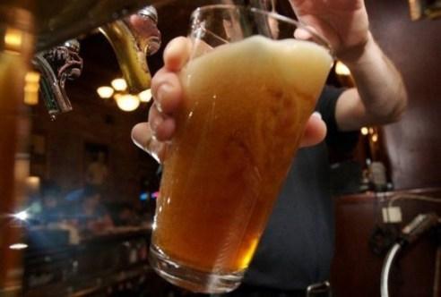 beer17