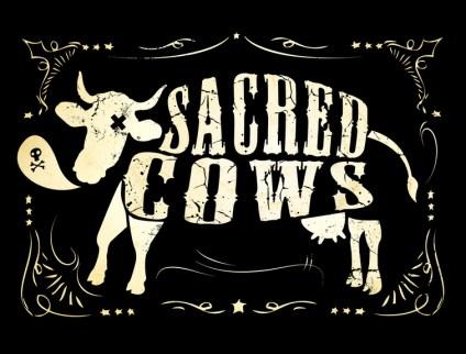 SacredCowsBAPTISTRY