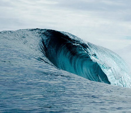 wave21
