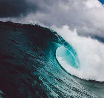 wave22