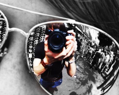reflection-very-cool-camera-toad-sunglasses-art-1024x1280