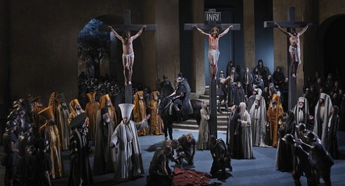 Passion-Play-at-Oberammergau3