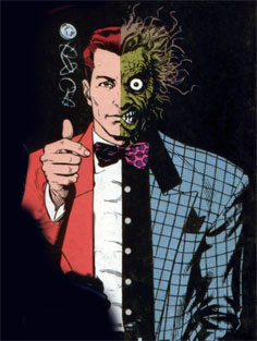 personajes_two_face10