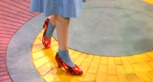 ruby-slippers_wizard-of-oz