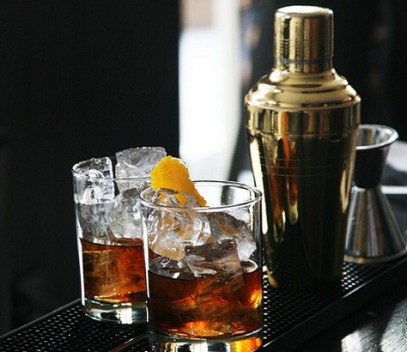 cocktail20