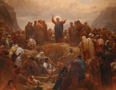 sermon-on-the-mount-copenhagen
