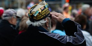 veterans-day3