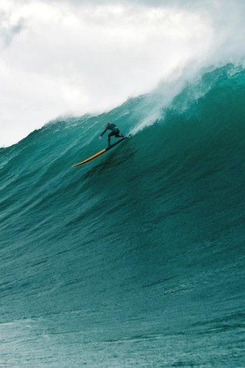 wave33