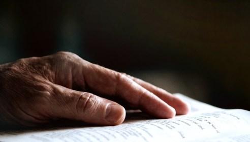 A-Faithful-Servant