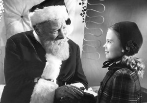 miracle_on_34th_street_christmas_movie