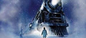 Polar-Express-Image