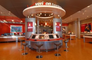 Verizon_Store_1