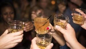 alcohol-CDC1-665x385