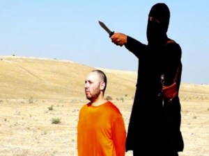 terrorism-2