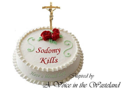 cake crucifix_edited-2