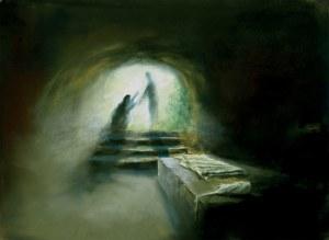 Martin-Resurrection-Morning