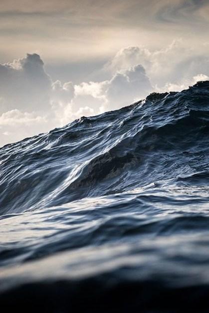 wave47