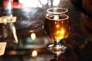 beer31