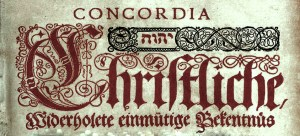 book-of-concord-copy (1)