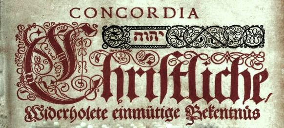 book-of-concord-copy (1)