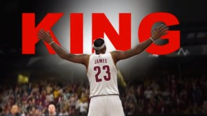 lebron-james-nba-2k-king