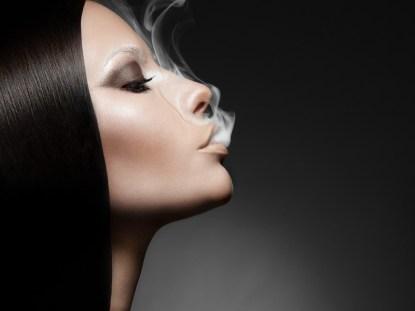 neptunes-smoke
