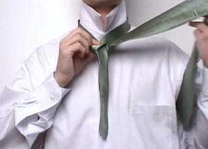 tie-tie-1.2-800x800