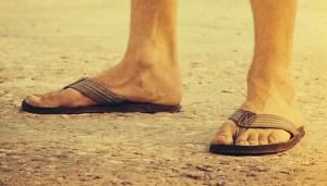 flip-flops-700x400