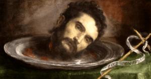 John-the-Baptists-631x331